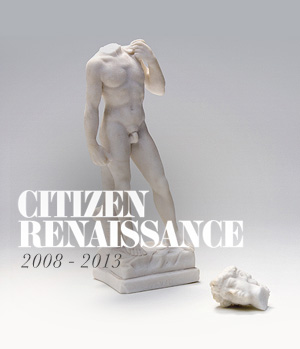 Citizen Renaissance