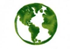 Ecosystem-245x172