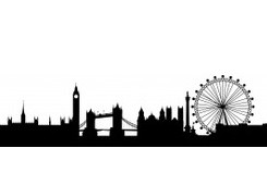 London-2-245x170